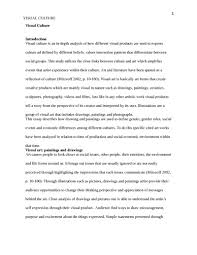 custom personal essay editing websites bank csr resume help me rules for constructing causal theories king keohane and verba ppt