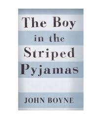 boy in the striped pyjamas belonging essay the boy in the striped pyjamas belonging essay