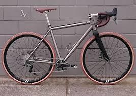 complete list of gravel grinder all road adventure road bikes