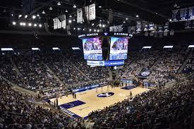 Unlv Rebels Vs Byu Cougars Basketball 12 7 2019 Tickets