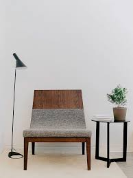 gallery cozy furniture store. we are a cross disciplinary design practice an architecture atelier and communitycentered arts organization even run store gallery cozy furniture w