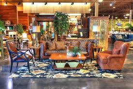 top furniture makers. Harlem Furniture Outlet Lombard Il The Dump Hours Top Makers E