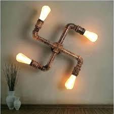 pipe lamp pipe lamp best of black pipe lamp or black pipe lamp black iron pipe pipe lamp