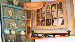 Old Window Frames 25 Different Ways To Use Old Window Frames Youtube