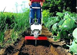 small garden tillers small garden tillers small garden tillers home depot stump grinder