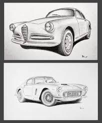 I disegni per auto sportive rappresentano i modelli più ambiti e spettacolari, con layout particolari e brand famosissimi.tra queste macchine sportive da colorare ci sono i modelli di macchine ferrari da colorare e lamborghini da colorare.le immagini di macchine sportive possono stimolare i. Massimiliano Robino Ferrari 250 Gto Berlinetta Catawiki