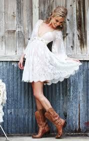 Die besten 25+ White dresses for teens Ideen auf Pinterest ...