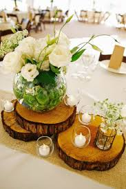decoration for table. Table Decorations 12 Decoration For A