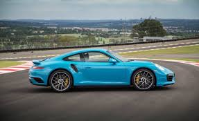 2018 porsche turbo. modren turbo 2018 porsche 911 with porsche turbo