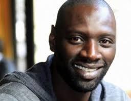 Coiffure Pour Homme Afro La Boule à Zéro Proud People