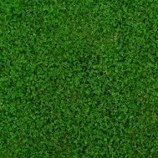 preview seamless grass texture game i90 grass