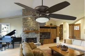 my uncle gus austin ceiling fan installation services are suitable for any kind of project needs