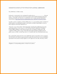 Download Cover Letter Template Beautiful New Secondment Letter