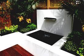 Asian Landscaping Design Ideas Garden Planning Ideas Asian Garden Landscape Design Ideas