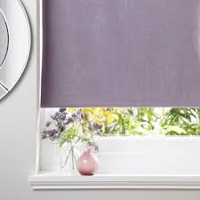 ... Large Size of Window Blind:magnificent Spruce Up Your Interior With  Faux Wood Window Blinds ...