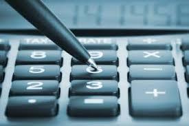 Дипломная Работа Пенсионный Фонд Рф Порядок обращения за трудовой пенсией
