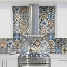 backsplash ideas decorative tile home with regard to design 3
