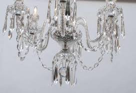 used chandeliers for craigslist read vintage crystal chandelier think creatively
