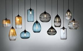 glass pendants lighting view in gallery compact pendant lighting from room board stained glass chandeliers pendant lights