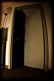 open closet door drawing. Dark Closet Doorclown The Reely Bored Blog Horror Paranormal Whatever Ofhqqm Open Door Drawing L