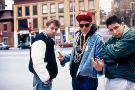 The <b>Beastie Boys to</b> GoldieBlox: It's Not Over - Bloomberg