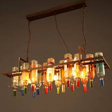 large pendant lighting. Large Pendant Lighting 0
