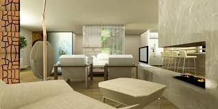 Beautiful Zen Living Room Interior Design Ideas Asian Design Ideas