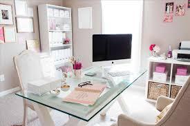 decorate your office desk. Decor Ideas Stunning Girly Pics Desk Rhjordandayme Feminine Unique Offices D Rhhomedesignblogco Office Decorate Your