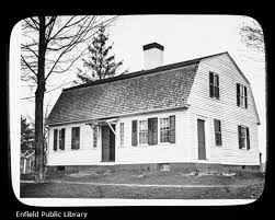 yc121 — Enfield Public Library