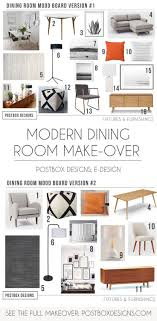 Home Post Box Designs Modern Dining Room Bedroom And Home Office Design Ideas