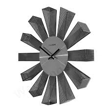 Small Picture designer wall clock superb designer wall clock 84 contemporary