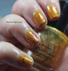 Racho s Nail Love November 2013