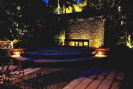 Garden lighting design Backyard Garden Lighting Design Ideas And Tips Top Garden Design Ideas Astonishing Wall Lights Outdoors Uk Outdoor Spotlights Lowes Growing