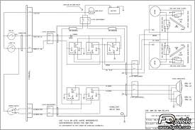 camaro wiring diagram wiring diagrams online 67 camaro headlight wiring harness schematic 1967