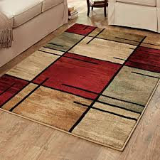 bed bath beyond area rugs bed bath and beyond area rugs cfee rug pad x x x utagriculture