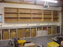 furniture custom diy wood wall mounted