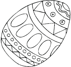 Coloring Pages Free Coloring Library Coloring Pages Free Coloring