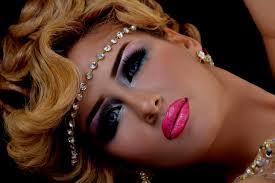Belle Coiffure Mariage Algerien Votre Meilleurs Salon De