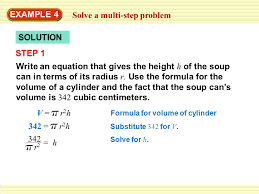 charming two step equations calculator solver images worksheet