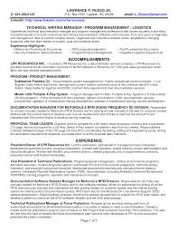 How To List Publications On Resume Sample Publications On Resume Example Examples of Resumes 1