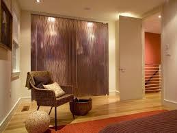 fetching design mirrored sliding closet. Extraordinary Mirrored Sliding Closet Doors For Bedrooms Fetching Design Closet. Bedroom R