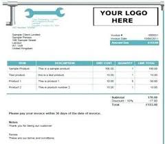 Free Plumbing Invoice Template Cool Plumbing Proposal Template Free Inspirational Remodel Proposal