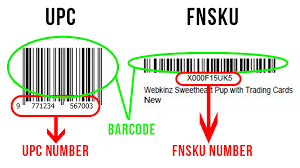 Guide Ultimate Amazon Fba Labeling Product