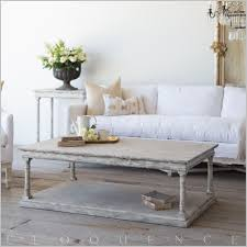 Image Best Ideas Charming 14 Ottoman Coffee Table Decorating Ideas Ideas Coffee Tables Ideas Coffee Table Color Ideas Crochdorchnet Amazing 12 Round Glass Coffee Table Sets Pictures Coffee Tables