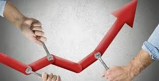 Resultado de imagen para levantamiento de inversión