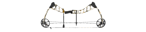 Mission Archery Introduces New Bows