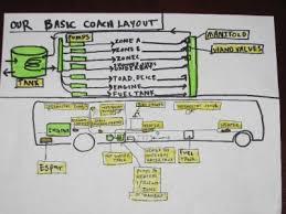 2005 toyota avalon transmission wiring diagram for car engine 1990 isuzu trooper ac wiring diagram on 2005 toyota avalon transmission