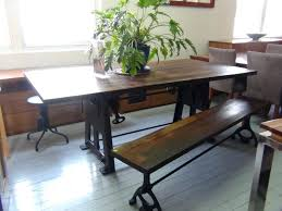 archaicawful large size of dining room black round extendable dining table slim kitchen table and chairs