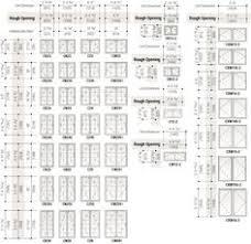 289 Best Design Guidelines Images Design Guidelines