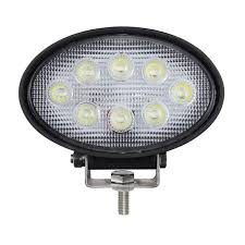 110 Volt Led Work Lights Wl74 Led Work Lamp 1680 Lumens